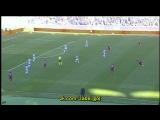 Лацио 0 - 0  Рома