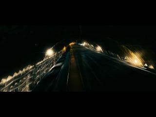 Метро (2013) Отечественный фильм-катастрофа
