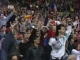 Германия - Чехия 2:1 (ЕВРО 1996 - обзор матча).